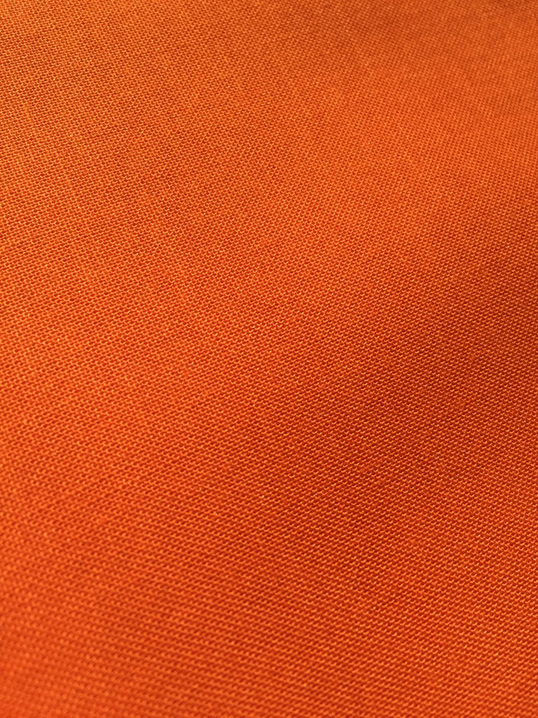 Moda - Bella Solid - Orange
