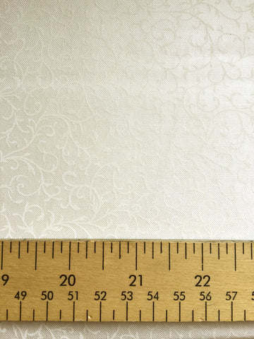 Atelier Brunette - Twig Night Fabric