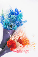 Load image into Gallery viewer, Birch&Bone Forever Bouquets