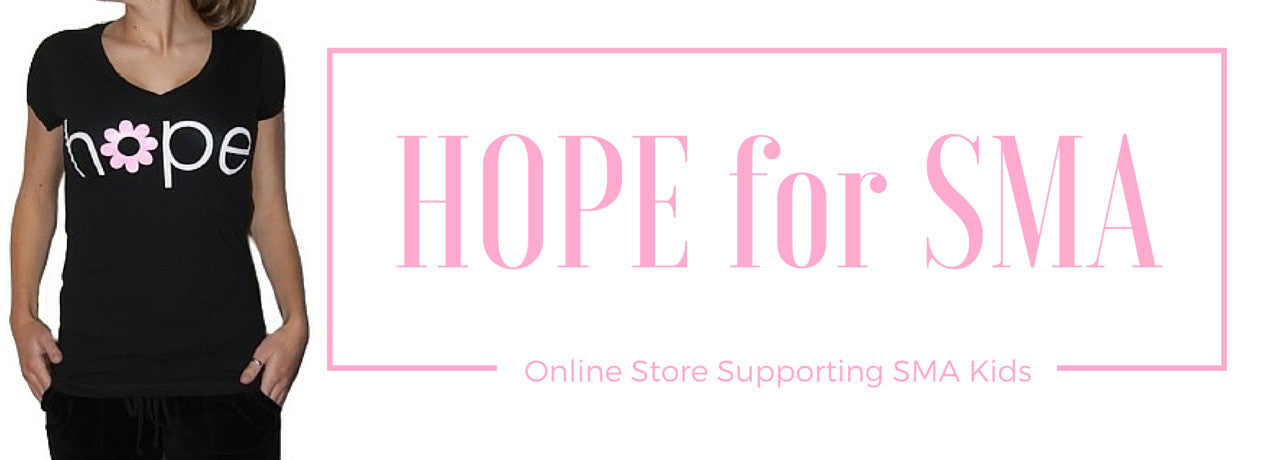 Shop With A Purpose!