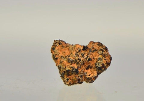 Angrite | 0.280g Rare Differentiated Meteorite - NWA 10646