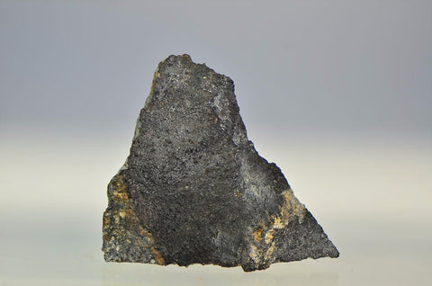 Aiquile - 8.51g H5 Bolivian Meteorite Fall Nov. 2016