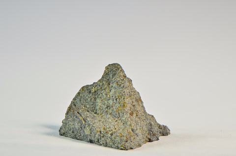 Aiquile - 5.6g H5  Bolivian Meteorite Fall Nov 2016