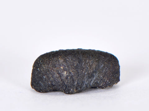 BUZZARD COULEE 2.19 grams - H4 Chondrite Meteorite Fall