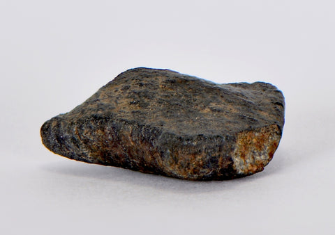 BUZZARD COULEE 6.55 grams - H4 Chondrite Meteorite Fall