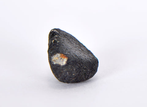 BUZZARD COULEE 3.36 grams - H4 Chondrite Meteorite Fall
