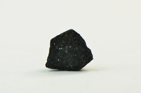 JAIPUR Meteorite 0.18g I NEW FALL India | Carbonaceous Chondrite I FRESH Fragment