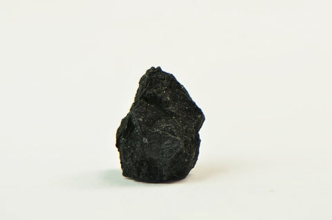 JAIPUR Meteorite 0.27g I NEW FALL India | Carbonaceous Chondrite I FRESH Fragment