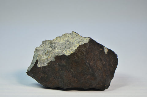 New Meteorite Fall 74.6g LL 5/6 | TaTa Igdi | official name  - Kheneg Ljouad