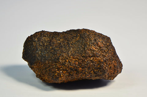 Ungrouped Achondrite | Very Rare Differentiated Meteorite - 45.4g Complete Stone