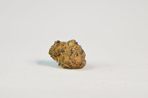 0.161g Angrite | Rare Differentiated Meteorite - NWA 10646