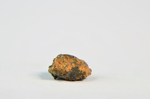 0.126g Angrite | Rare Differentiated Meteorite - NWA 10646