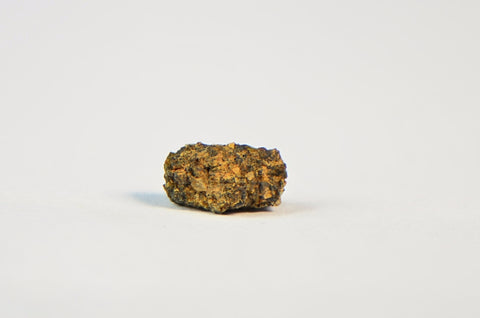 0.156g Angrite | Rare Differentiated Meteorite - NWA 10646