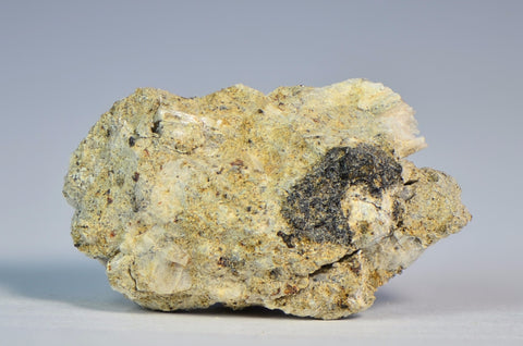 Norton County 5.2g | Aubrite Achondrite | Historic Meteorite Fall