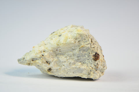 Norton County 13.4g | Aubrite Achondrite | Historic Meteorite Fall