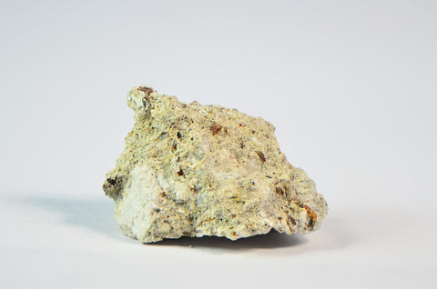 Norton County 4.1g | Aubrite Achondrite | Historic Meteorite Fall