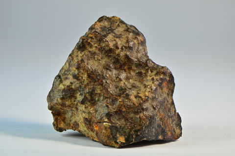 104.5g Unclassified Ordinary Chondrite