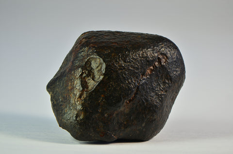 69g Unclassified Ordinary Chondrite
