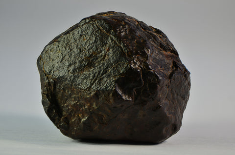 139.8g Unclassified Ordinary Chondrite