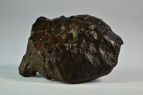 116.3g Unclassified Ordinary Chondrite