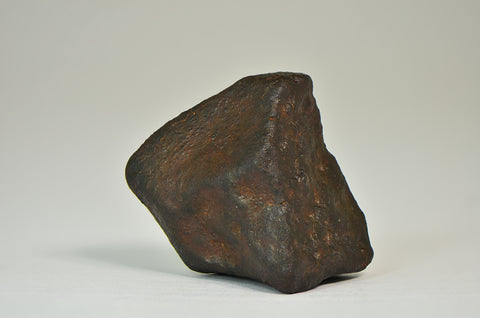 42.7g Unclassified Ordinary Chondrite Meteorite