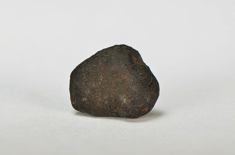 ORDINARY CHONDRITE Meteorite with FRESH CRUST 4.54g