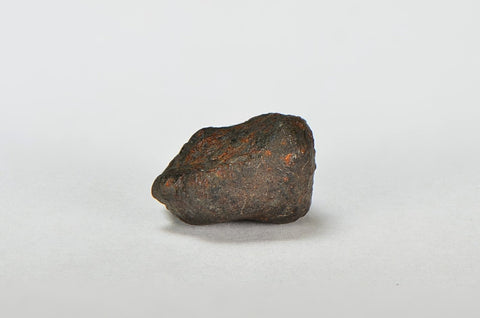 ORDINARY CHONDRITE Meteorite with FRESH CRUST 4.27g