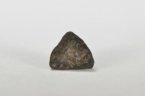 ORDINARY CHONDRITE Meteorite with FRESH CRUST 2.22g