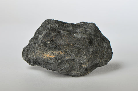 Carbonaceous Chondrite 98.9g I Friable High Metal Unclassified with fresh CRUST