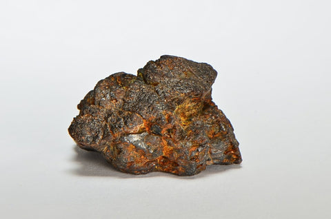 Unclassified Pallasite Meteorite 26.09g