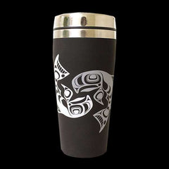 Travel Mugs 16oz