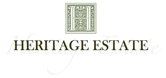 Heritage Estate