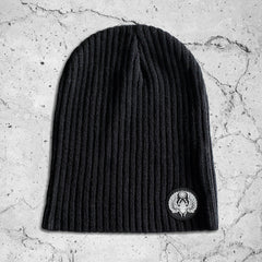 SCARAB • Slouch Beanie