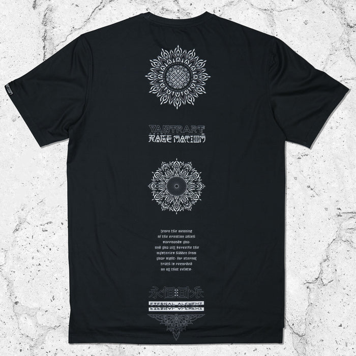 ETERNAL ALCHEMY SHIRT