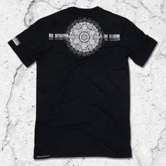 EXPERIENCING ONENESS • Droptail T-Shirt
