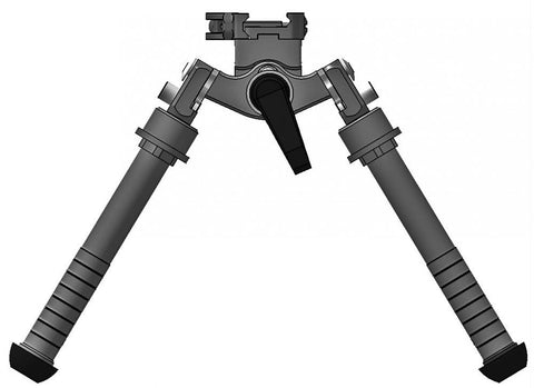 BT65 - Atlas CAL Bipod (Gen 2) with or without ADM 170-S Lever