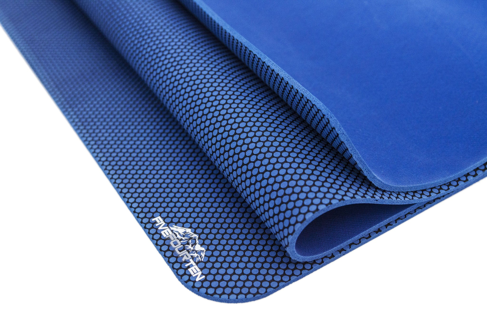 yoga by buy mat natural rubber mats accessories product direct on wholesale online dragonfly