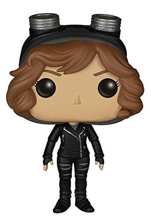Funko POP TV: Gotham - Selina Kyle Action Figure - Integral 3 Collectibles