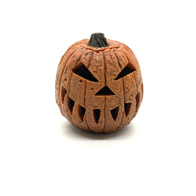 Trick R Treat  Action Figure Ultimate Sam - Jack O Lantern