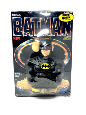 1991 DC Comics Catwoman in Vehicle  Macdonalds Happy Meal Toy