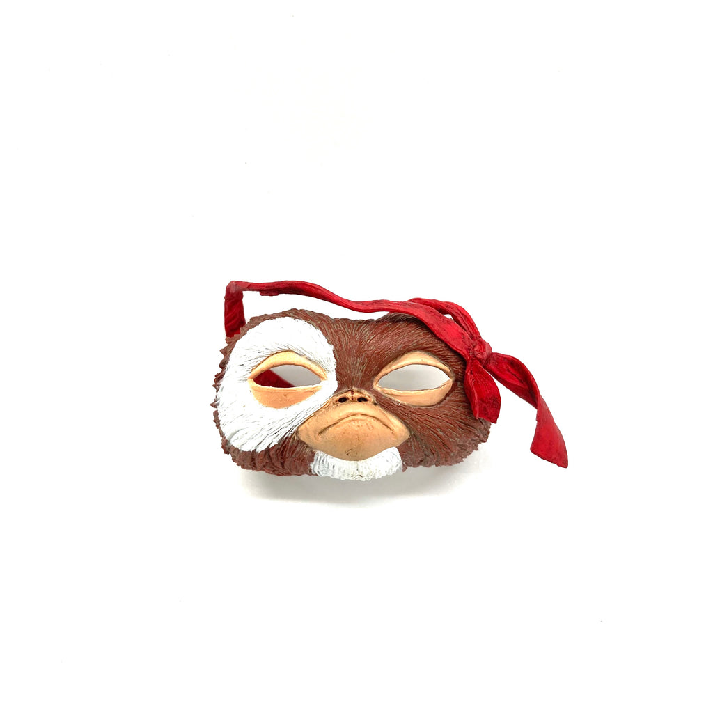 NECA Gremlins Ultimate Gizmo Extra Face Mask