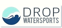 Drop Watersports