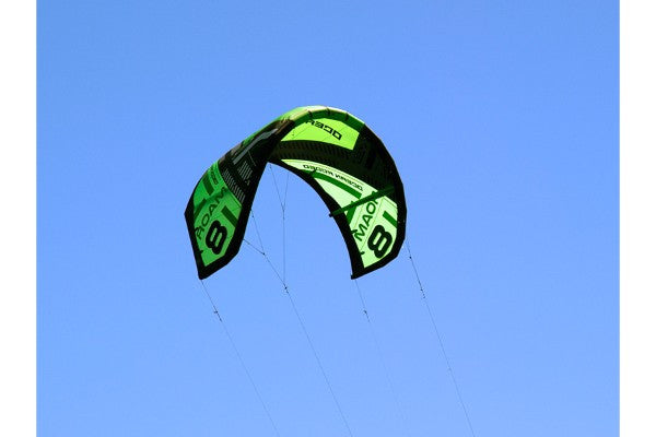 2017 Roam 7M Freeride / Wave Kite