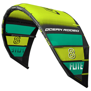 2019 Ocean Rodeo Flite 10m - Performance Freeride
