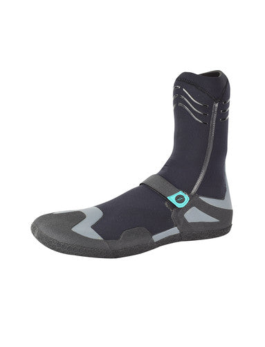 neoprene bootie 4mm on sale canada ride engine kitesurfing kiteboarding water sports