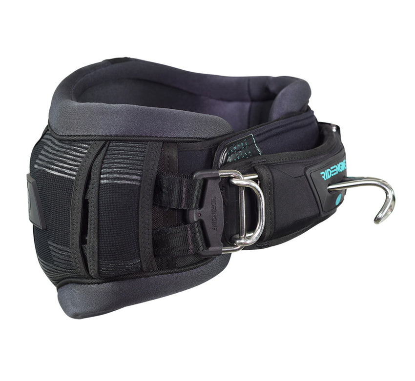 ride engine prime coast harness with hook on sale canada