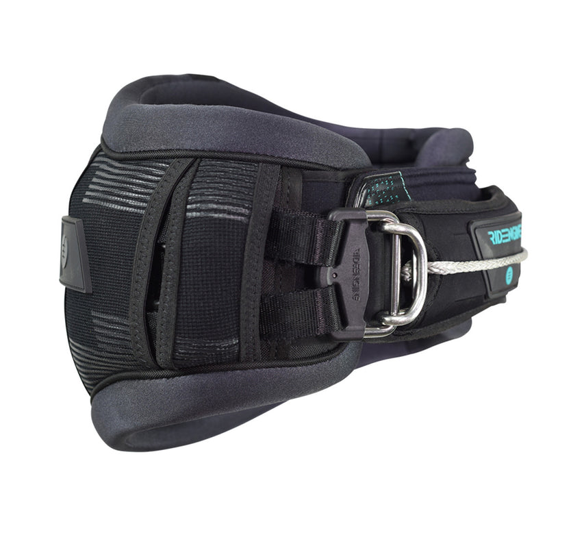 ride engine prime coast harness on sale canada