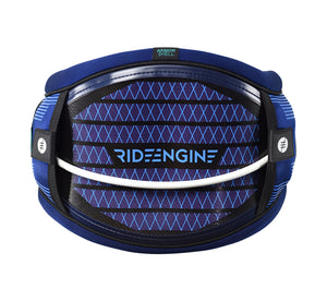 Ride Engine Prime Deep Sea Harness