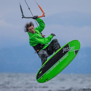 Ocean rodeo soul dry suit, kiteboarding dry suit, kitesurfing dry suit, canada, on sale, kiteboarding drysuit