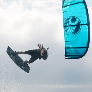 2019 cabrinha switchblade 9m in stock, on sale, canada, cabrinha kites, kiteboarding kitesurfing